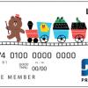 【解決済み】みんなは大丈夫? 使い始めてわずか3週間でLINE Payカードが不正利用されたよ〜