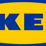 IKEAの登録情報をチラ見しただけで美味しい100円ホットドックがもらえたぞ!