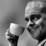 絶対に割れなさそうな樹脂製のコーヒーサーバー「STRON」を5カ月使ってみた感想