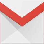 レンタルサーバー会社からのメールだけはGmailから転送して死んでも見逃さないようにする方法