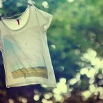 ユニクロ通販で4枚990円の綿100%半袖丸首白Tシャツをパッと探して送料無料で買う方法