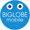 ビッグウェーブがやって来たBIGLOBEモバイルにモッピーから申し込んでみたよ【その4】