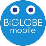 BIGLOBEモバイルからのキャッシュバックを受け取ってみよう
