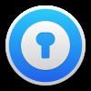 Android版Enpassのベータテスターになると登録件数は無制限になるのかな?