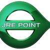 家族間ポイント移行サービスはJREポイントになって地味に使いやすくなってる!