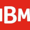 LIBMOの初期設定方法